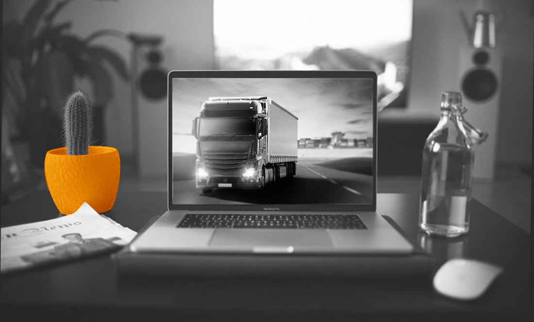 Document Management For Logistics and PODs